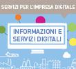 banner servizi digitali